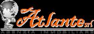 Agenzia Immobiliare Atlante riccione