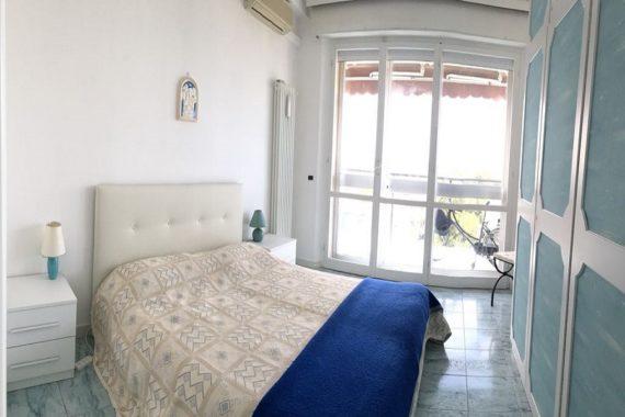 285 AP Riccione Centro mare (37)