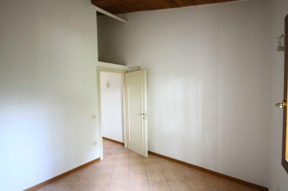 330 AP San Giovanni (11)