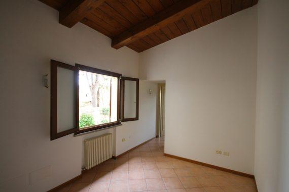 330 AP San Giovanni (7)