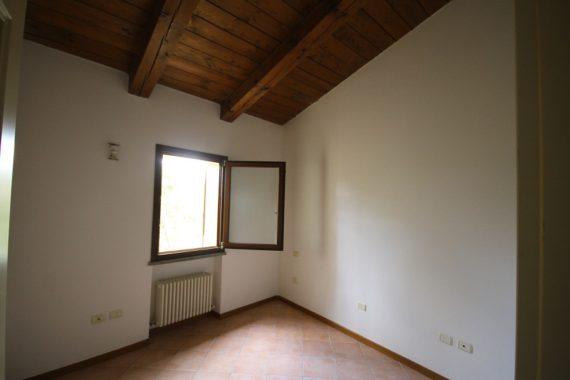 330 AP San Giovanni (8)