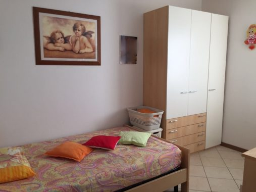 376 AP S.Andrea in Casale (18)