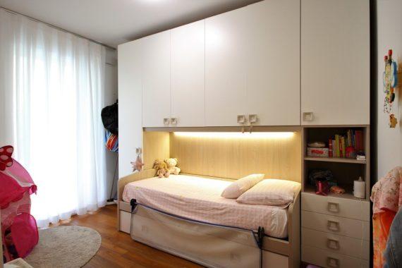 392 AP Riccione Parco (14)
