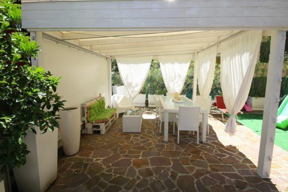 392 AP Riccione Parco (23)