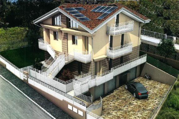 Render Ferri Sbaraglia1
