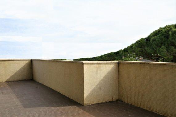 354 AP Riccione viale Ceccarini Mare (13)
