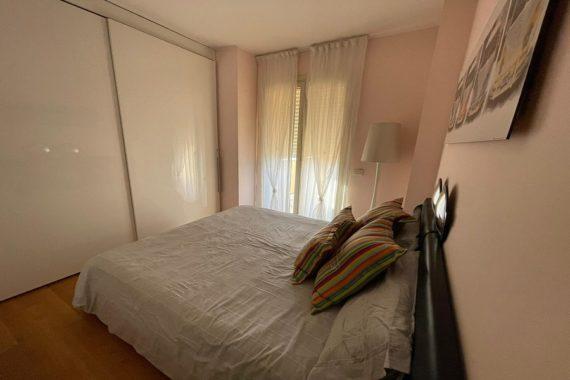 271 AT Riccione Paese (9)
