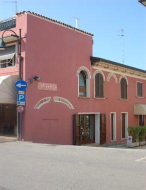 Riccione Paese (9)